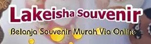 Lakeisha Souvenir