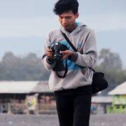 Wibi Alwi Surya Kuncoro | Founder Republik SEO | Master SEO | Pakar SEO Indonesia | Jasa SEO Indonesia | Areaseoku