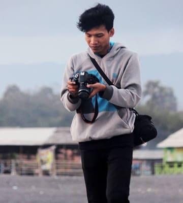 Wibi Alwi Surya Kuncoro   Founder Republik SEO   Master SEO   Pakar SEO Indonesia   Jasa SEO Indonesia   Areaseoku