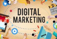 8 Teknik Digital Marketing Beserta Contohnya