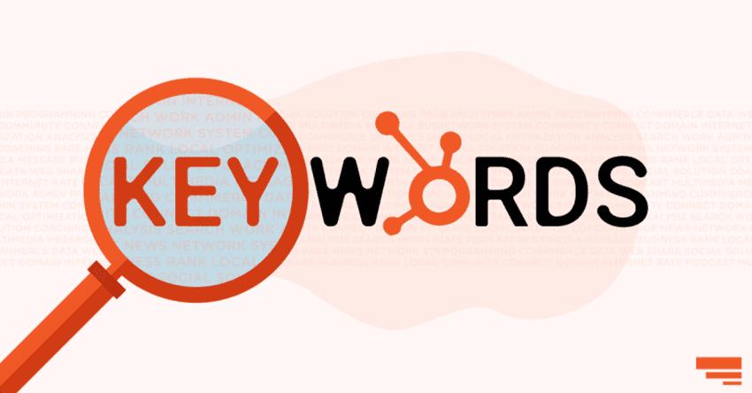 apa itu keyword, pengertian keyword, contoh keyword, fungsi keyword, jenis jenis keyword, macam macam keyword, pengertian keyword research, tools riset keyword planner, cara kerja keyword, long tail keyword, keyword turunan, keyword utama, keyword abadi, keyword musiman, jenis-jenis tools riset keyword
