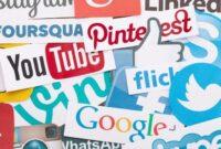 Sosial Media Marketing ; Trend, Strategi dan Evaluasi