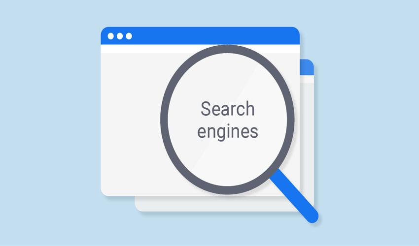 apa itu search engine, pengertian search engine, manfaat search engine, hasil pencarian search engine, contoh search engine, jenis jenis search engine, komponen search engine, mesin pencari atau search engine mempunyai program khusus, search engine yang paling populer, cara kerja search engine