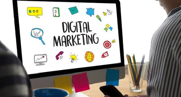 Apa Sih Kelebihan Digital Advertising Untuk Startup