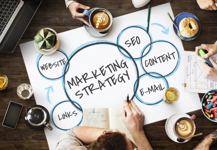 Pengertian Mendasar tentang Digital Marketing