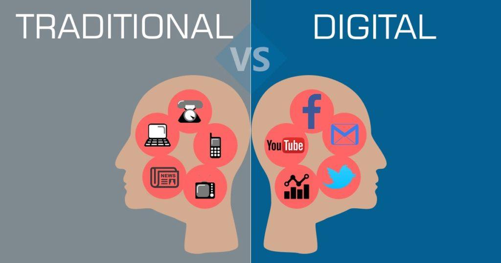 Teknik Pemasaran yang Sering Digunakan dalam Digital Marketing