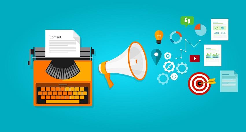 Tips Memilih Jasa Penulis Artikel SEO Berkualitas