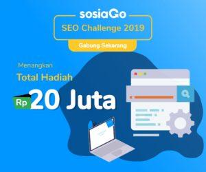 ssg challenge banner
