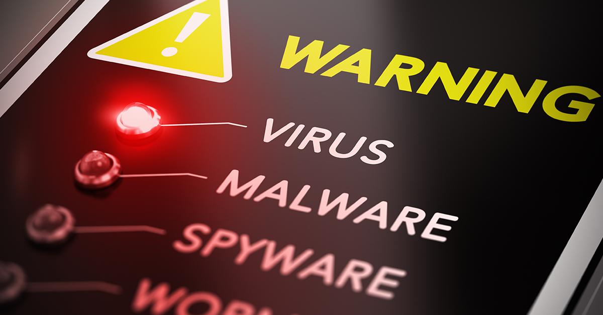 Cara Menghilangkan Malware di PC dan Laptop