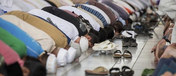 Hukum dan Ketentuan Idul Adha