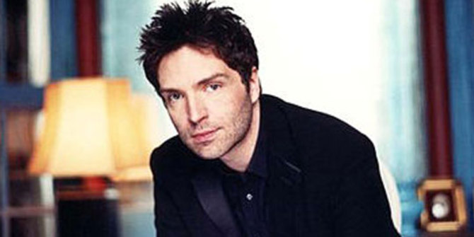Lagu Richard Marx - I'll be Right Here Waiting For You