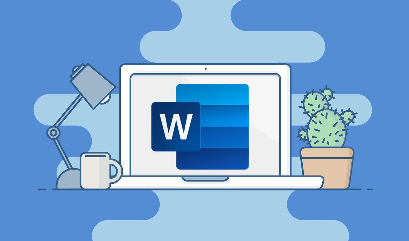 Microsoft Word 2013 dan 2016