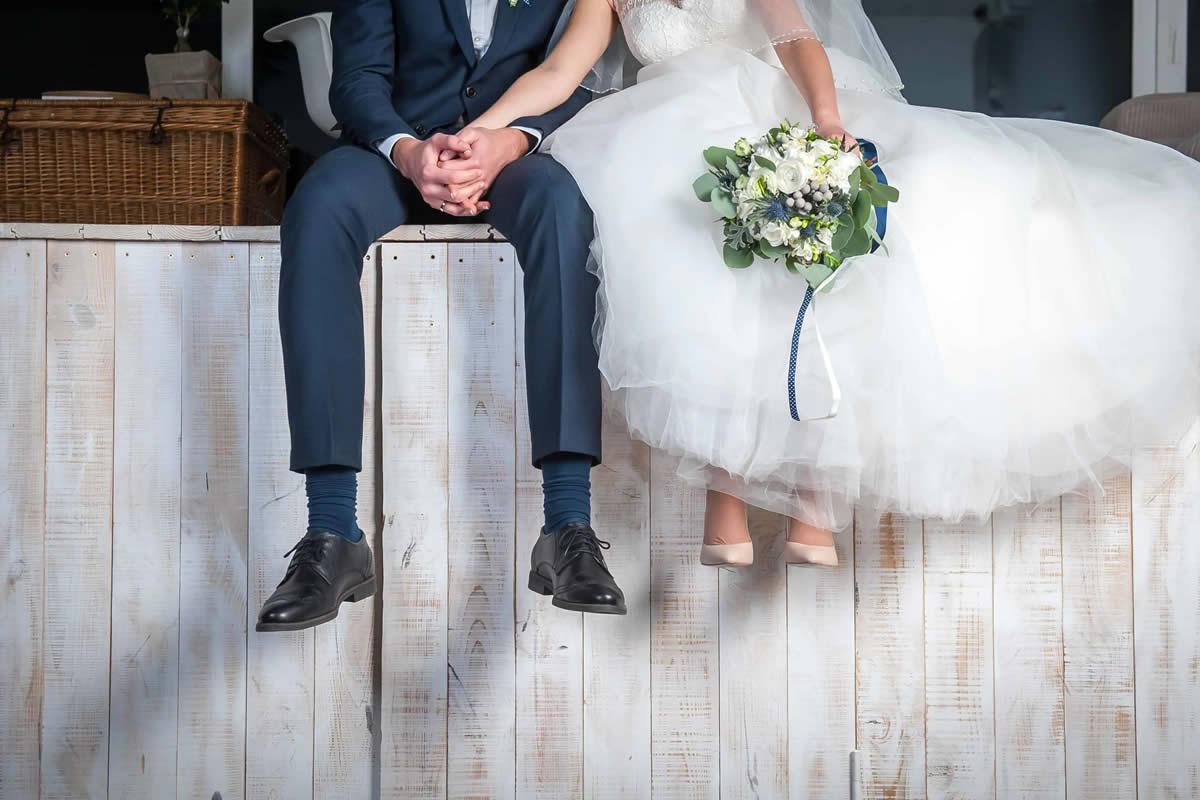 Ucapan Pernikahan Buat Sahabat Yang Menyentuh Hati