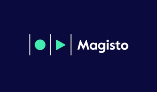 Aplikasi Edit Vidio Android Magisto