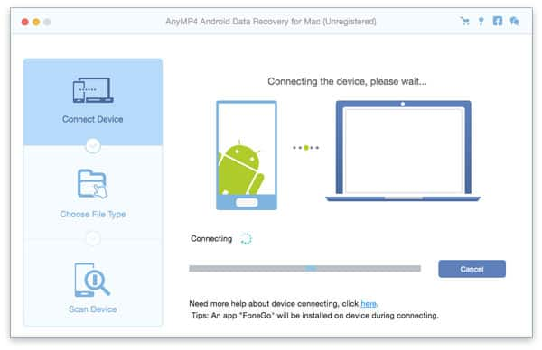Aplikasi File Recovery Data Android Stellar Android Recovery Data AnyMP4