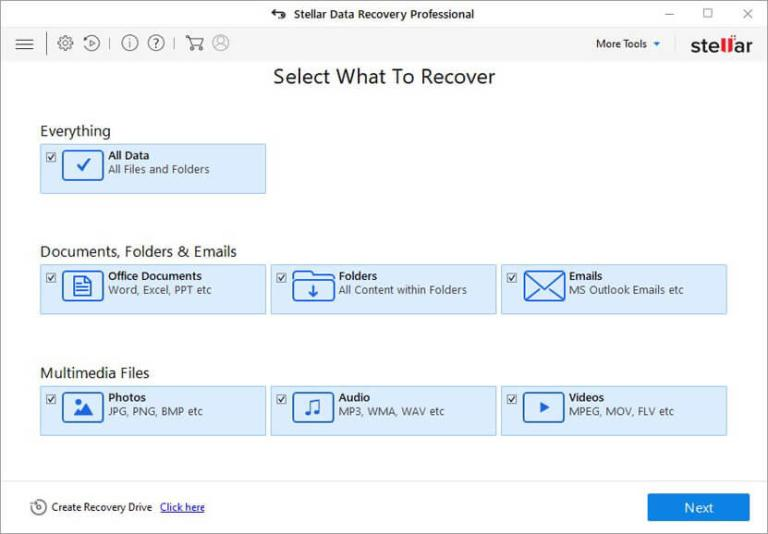 Aplikasi File Recovery Data Android Stellar Android Recovery Data