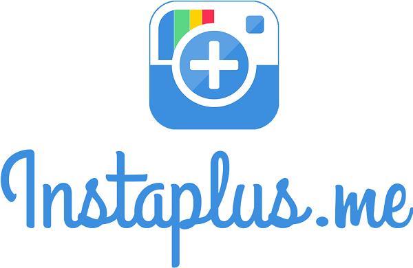 Aplikasi Jualan Online Instaplus