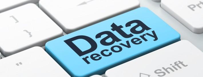 Aplikasi Recovery Data Terbaik