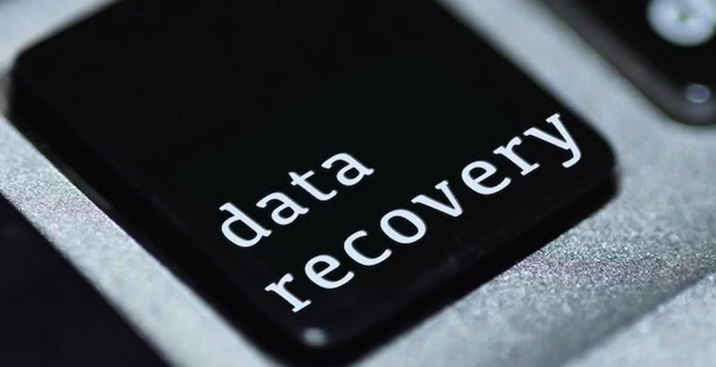 Aplikasi Recovery Data dan File Terbaik untuk Android