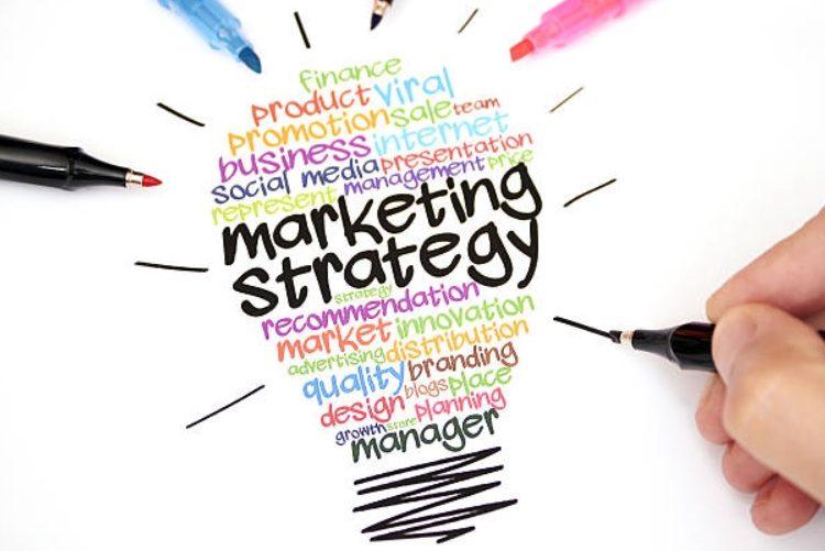 Bagaimana Cara Pemasaran Produk yang Tepat
