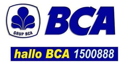 Bank BCA Indonesia