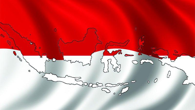 Biografi Pahlawan Nasional Indonesia Wanita