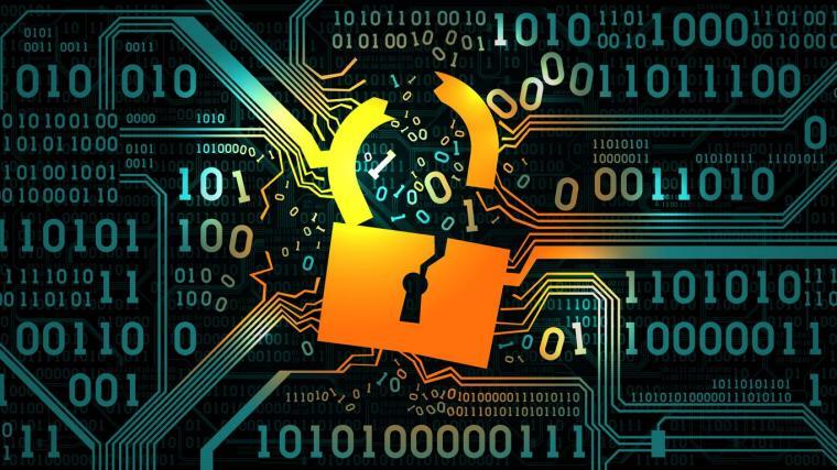 Cara Melindungi Komputer dari Malware