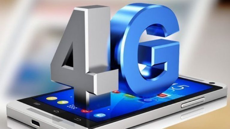 Cara Memperkuat Sinyal Internet 4G Tanpa Aplikasi