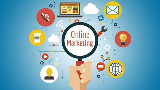 Cara Mencari Supplier Online