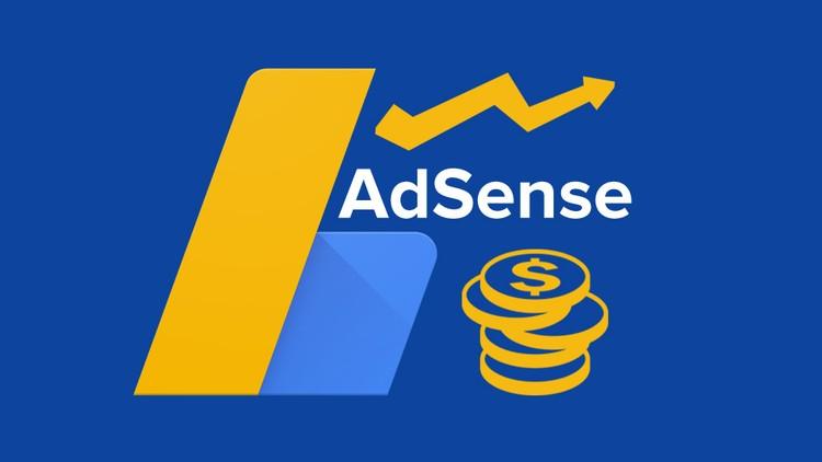 Cara Mengambil Penghasilan dari Google Adsense