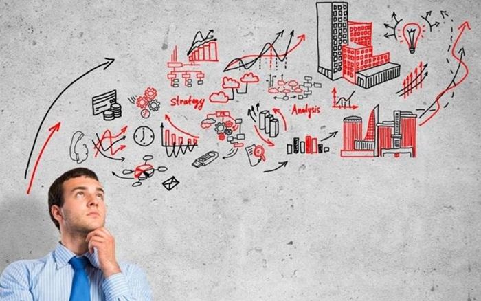 Cara Menghitung Harga Jual Jika Diketahui Persentase Keuntungan