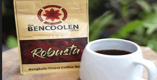 Donasi Total 10.000 Cangkir Kopi Bersama Bencoolen Coffee