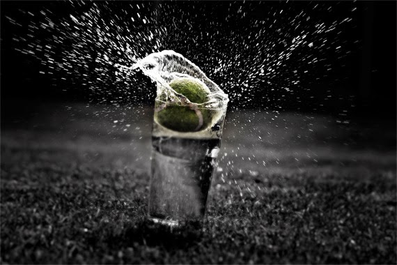 Genre Fotografi Still Life Photography