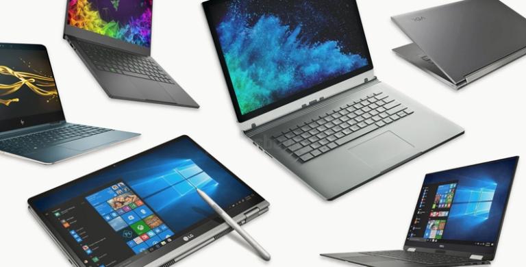 Hal-hal yang Mempengaruhi Harga Laptop 1 Jutaan