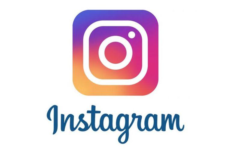 Instagram sebagai Pasar Dagang Potensial