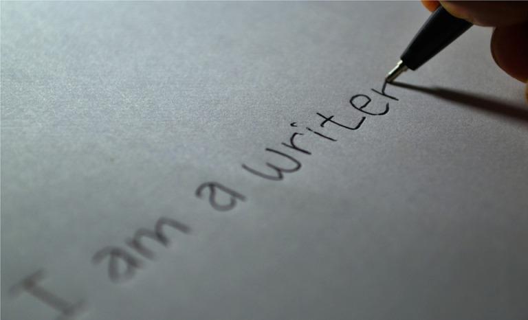 Jenis Tulisan yang Banyak Menghasilkan Uang Bagi Freelance Writer