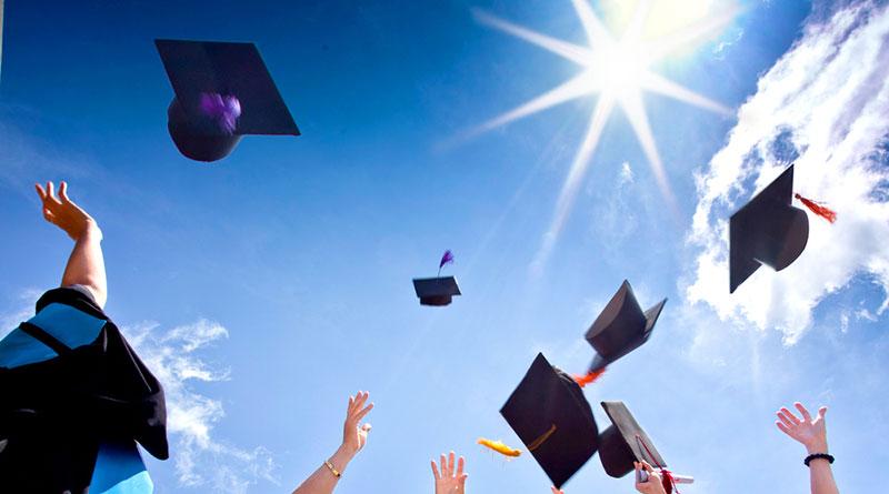 Jurusan Kuliah Dan Prospeknya