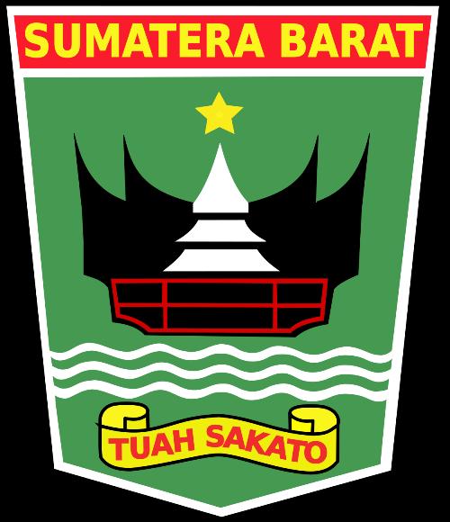 Kumpulan Lagu Daerah Sumatera Barat