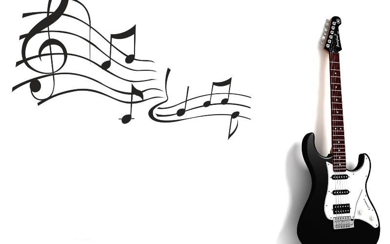 Kumpulan Lagu Galau Sedih Indonesia Yang Bikin Nangis