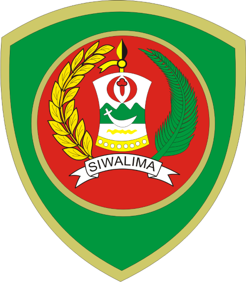 Lagu Daerah Maluku