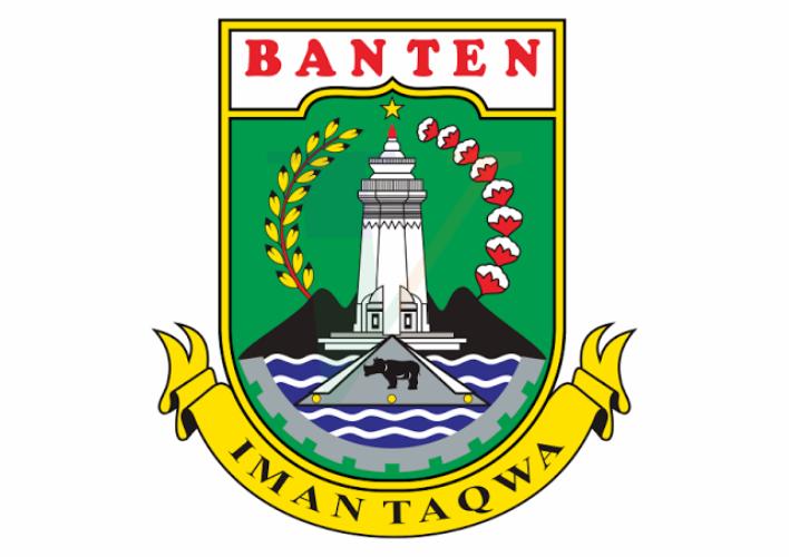 Lirik Lagu Daerah Banten