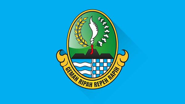 Lirik Lagu Daerah Jawa Barat