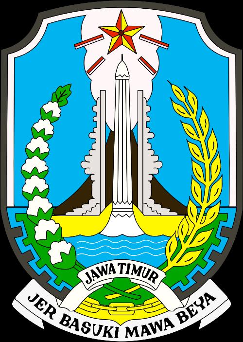 Lirik Lagu Daerah Jawa Timur
