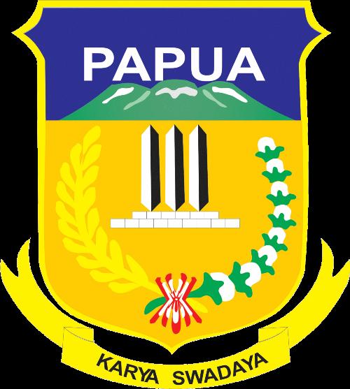 Lirik Lagu Daerah Papua