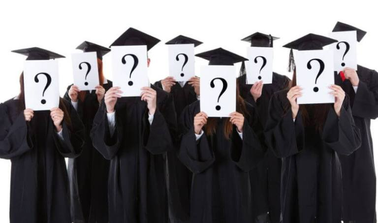 Macam-Macam Jurusan Kuliah Dan Prospeknya