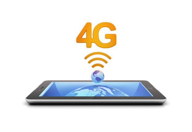 Memperkuat Sinyal 4G dengan Menggunakan Aplikasi
