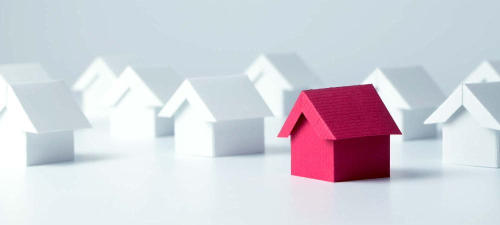 Pajak Penjualan Rumah Untuk Pembeli Dan Penjual