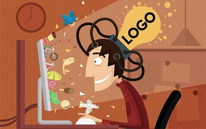 Pentingnya Logo untuk Blog