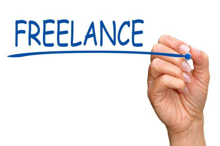 Persiapan Sebelum Terjun Menjadi Freelance Writer