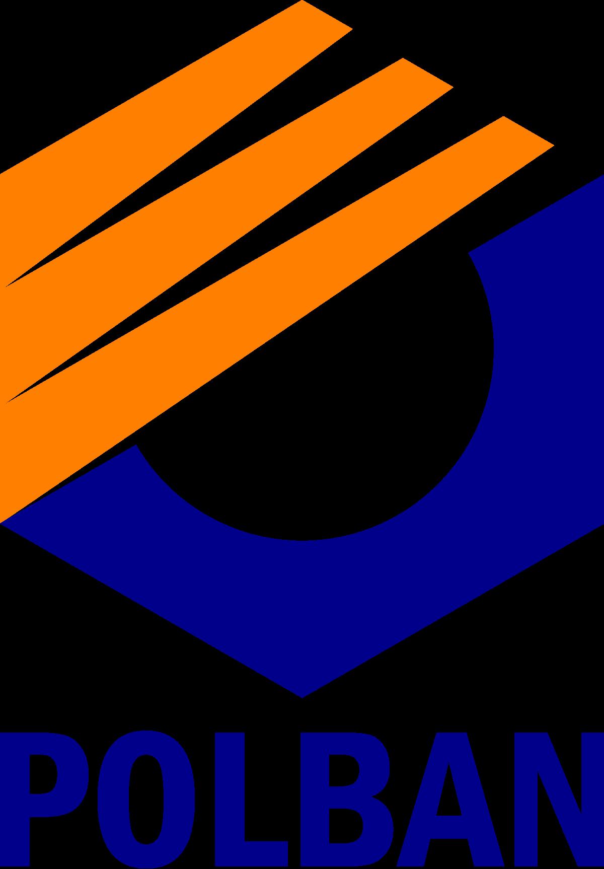 Politeknik Negeri Bandung (POLBAN)
